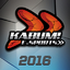 KaBuM! e-Sports 2016 profileicon