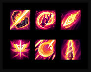 Kayle Update Icon concept 01