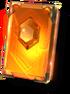 Wildcard (Legends of Runeterra)