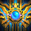 Season 2016 - 3v3 - Challenger 3 profileicon