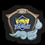 Worlds 2017 1907 Fenerbahçe Emote