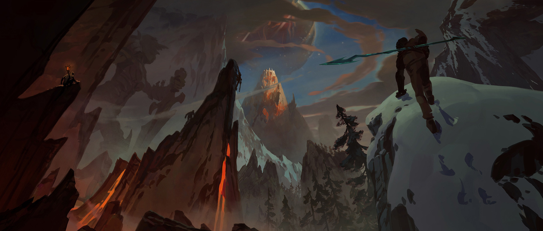 Worlds 2018 Rise concept 20.jpg