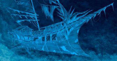 Bilgewasser Nacht der Kindred 05