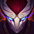 Blood Moon Yasuo profileicon
