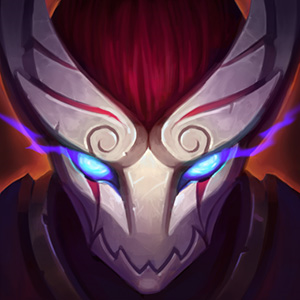 Blood Moon Yasuo profileicon.png