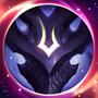 Dark Star Thresh Chroma profileicon