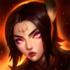 High Noon Irelia profileicon