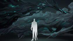 Shadow Isles Shadow'sEmbrace Concept 05.jpg