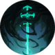 Blade of the Ruined King LoR profileicon