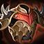Thornmail (Teamfight Tactics)