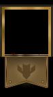 Champion Mastery Level 0 Square