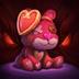 Sweetheart Tibbers profileicon