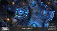 Twisted Treeline Update Concept 02