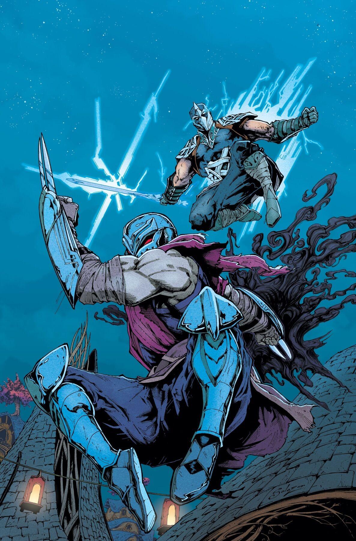 Zed Comic 4 Cover 2.jpg