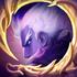 Eternal Dragon Brand Chroma profileicon