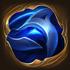 Golden Championship Blade profileicon