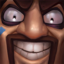 ProfileIcon1113 Draven Draven Icon Icon