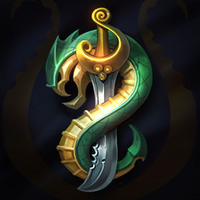 Serpent Crest profileicon.png