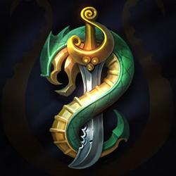Serpent Crest profileicon.png