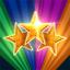 3-Star Awesome profileicon