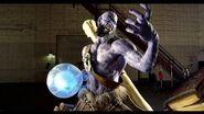 Cinemática Un Giro del Destino de League of Legends - Tras bambalinas