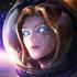 Full of Stars profileicon