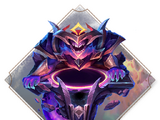 V2.8 (Legends of Runeterra)