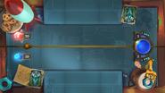 LoR Default Lab Board