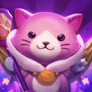 Yorick Cat profileicon.png
