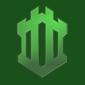 Bonus Percorso- Determinazione rune