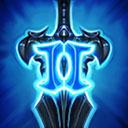 Championship Riven profileicon.png