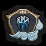 Emotka Mistrzostwa 2017 – H2K