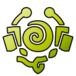 LoR Set 5 icon.png