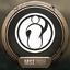 MSI 2018 Invictus Gaming profileicon