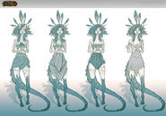 Neeko Concept 02