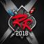 Rift Rivals 2018 profileicon