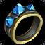 Sage's Ring