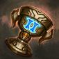 Season 2012 - Solo - Bronze profileicon