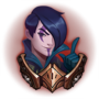 Season 2020 - Split 1 - Bronze Emote