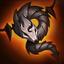 Talisman des Jägers item.png
