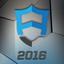 Team AURORA 2016 profileicon
