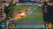 Teamfight Tactics Promo 08