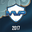 Worlds 2017 MVP profileicon