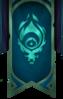 Clash Level 4 Shadow Isles Flag 2