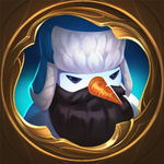 Golden Snow Day Graves profileicon.png