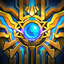 Season 2016 - 5v5 - Challenger 3 profileicon