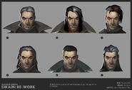 Swain Update concept 03