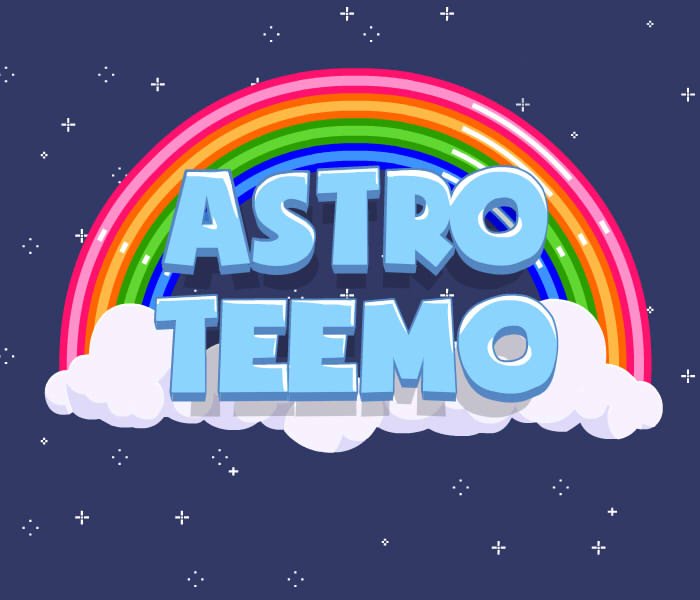 Astro Teemo Cover.jpg