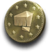 Монета (Legends of Runeterra)