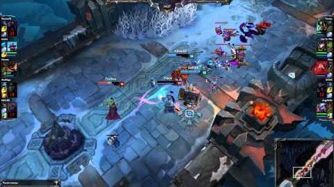 League of Legends 2015 05 22 06 14 03 Kassadin ARAM